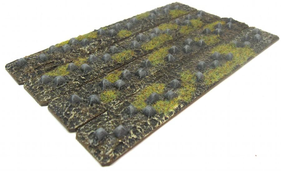 Stunning Sequentia Corrugated Fiberglass Panels With Sequentia Corrugated  Fiberglass Panels.