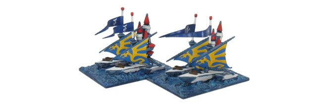 [HOTT / Impetus] Projets de Vincent - Page 3 Mow-high-elves-dragonships