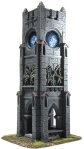 Mordheim Building - Bell Tower