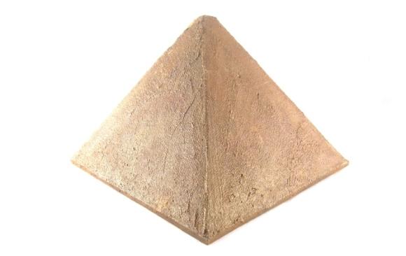 EPIC Terrain - Pyramid 1