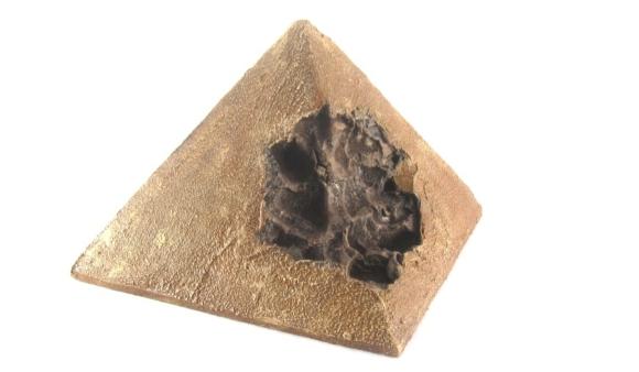 EPIC Terrain - Pyramid 2