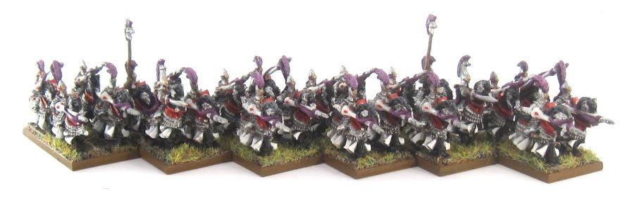WM HE - Silver Helms 1