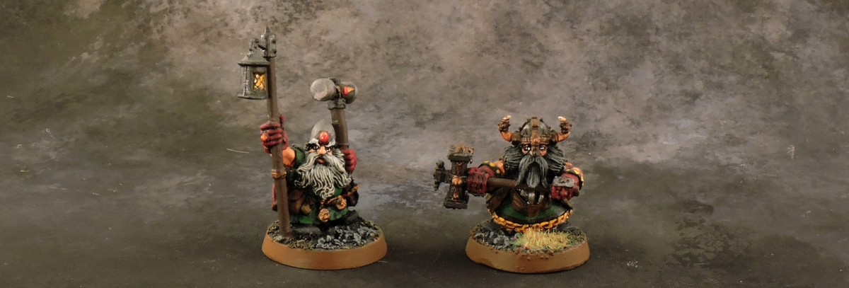 Mordheim Dwarves - Lords.JPG