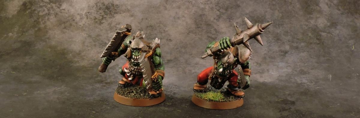 Mordheim Orcs - Bosses.JPG