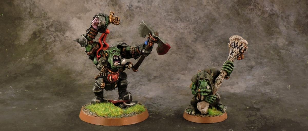 Mordheim Orcs - Lords.JPG
