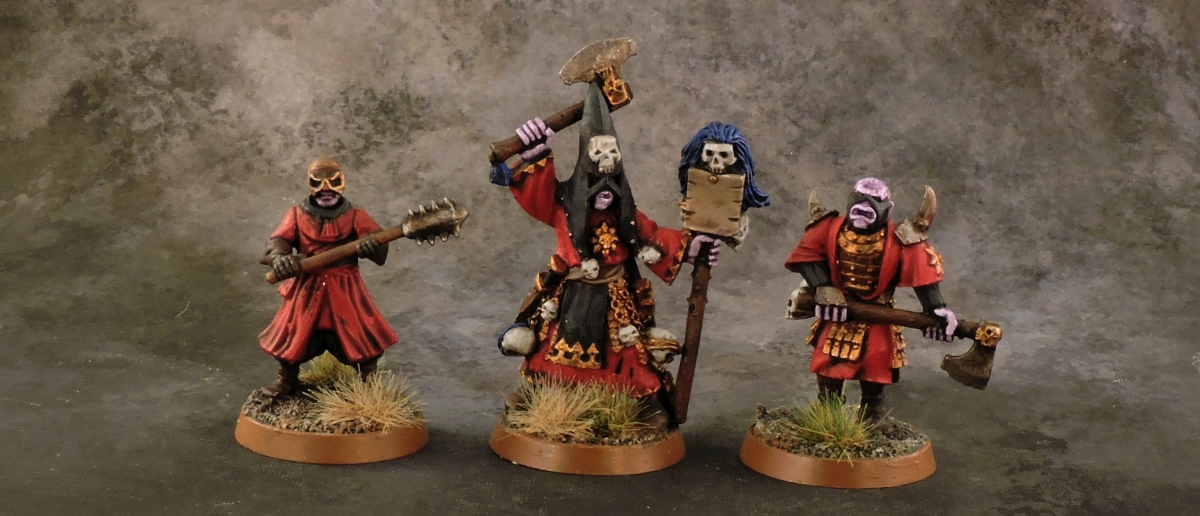 Mordheim Possessed - Heroes.JPG