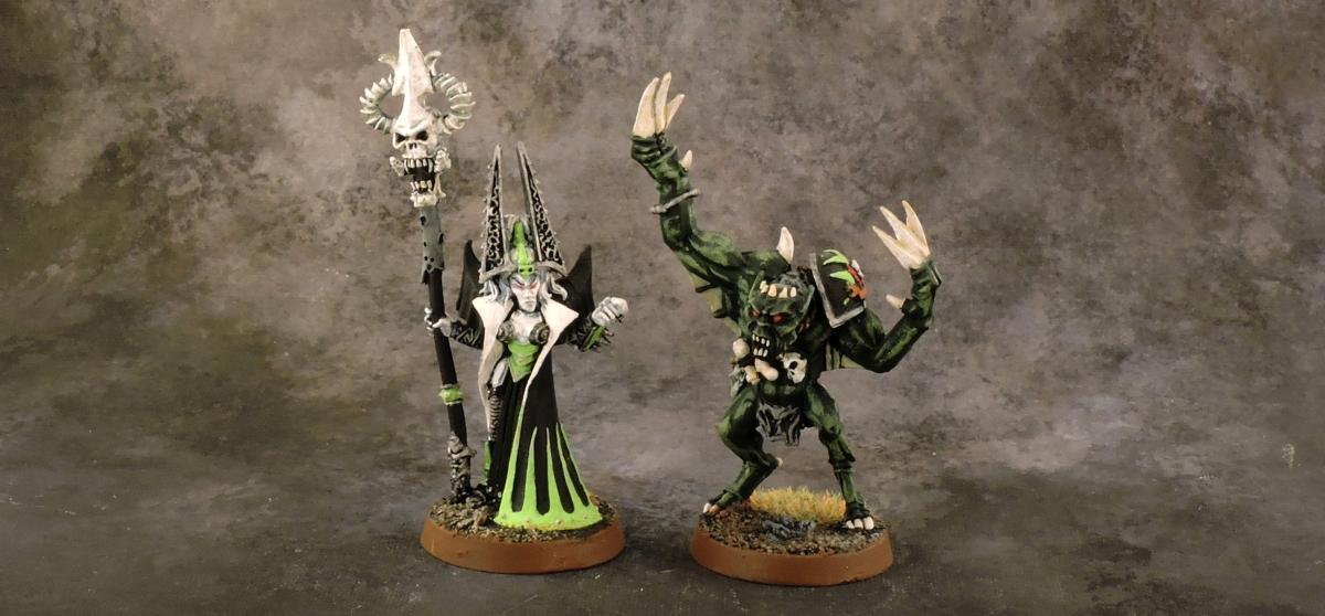 Mordheim Undead - Vampires.JPG